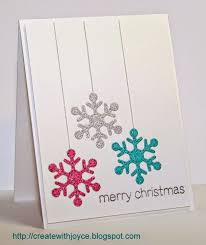 355 best snowflake cards images on snowflake cards