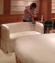nettoyage canapé nettoyage professionnel canapé var