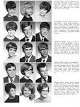 pics of celebs in high school