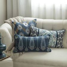 5 tips on how to wash your throw pillows overstock com