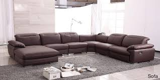 best couch 2017 best quality sofa brands 2017 www looksisquare com