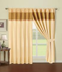 curtain designer italian designer luxurious satin jacquard curtains emily gold