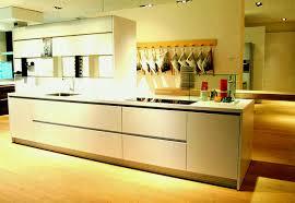 best virtual home design software planning tools dream plan ikea bathroom design bathroom interior