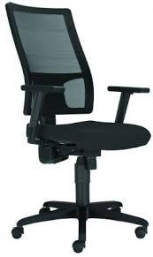 siege de bureaux siège de bureau teknik mesh achat sièges ergonomiques 199 00