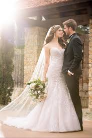wedding dresses australia essense of australia wedding dresses hitched co uk