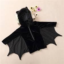 bat costume aliexpress buy 2017 child animal bat costume