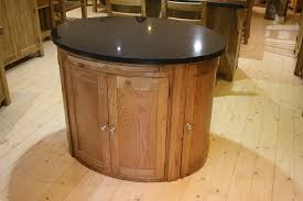 oval kitchen island the free standing kitchen collection strawbridge