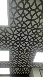 619 best laser cnc cutting work call 08510070061 images on pinterest