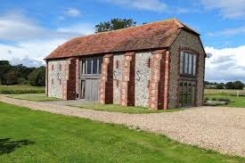 Barn Conversion Projects For Sale Search Character Properties For Sale In West Sussex Onthemarket