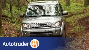 lr4 land rover 2012 2012 land rover lr4 biltmore estate range rover suv real off