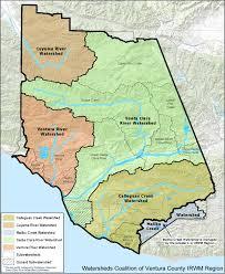 ventura county map wcvc home