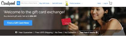 where to buy discounted gift cards finding the best discounted gift cards the finance genie