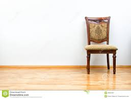Classic Chair Classic Chair Royalty Free Stock Photos Image 28625378