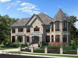 Nauta Home Design