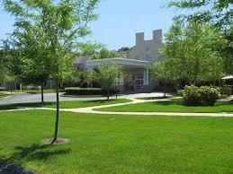 Landscape Management Services by Landscape Maintenance Central Nurseries