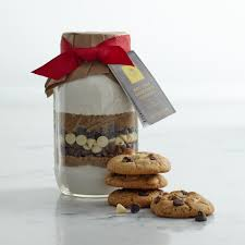 order cookies cookie gift basket delivery hickory farms
