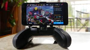 controller for android the best controller for android and pc gaming the gamesir