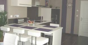 cuisine vogica modele cuisine vogica archives design de maison