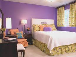purple dining room ideas home decor large size photos hgtv purple dining room indoor design