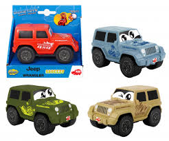 toy jeep car jeep rubicon squeezy happy series small children brands