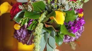 florist houston wedding flowers in houston ideas wedding flowers houston tx lovely