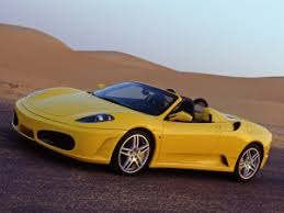 top speed f430 f430 4 3 v8 spider 2005 performance figures specs and