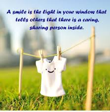 quotes about smiling in life smile quotes wallpaper and images be happy 2015