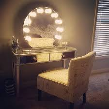Jewelry And Makeup Vanity Table 23 Best Impressions Vanity Co Products Images On Pinterest