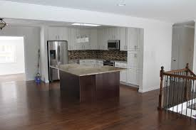 raised ranch kitchen ideas raised ranch kitchen renovation 8 florence dr mahopac ny 10541