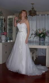 wedding dress sle sales 32 best designer bridal gowns on sale images on