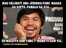 Funny Memes 2014 - pinoy basketbalista barangay ginebra vs kia sorentos funny meme 2014
