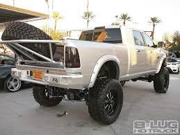 dodge ram custom rear bumper 33 best rear bumpers custom images on truck 4x4 and