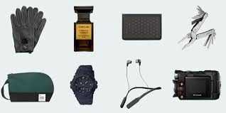 mens cool gifts 2017 u2013 gift ftempo