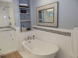 bathroom remodeling contractor mechanicsville va