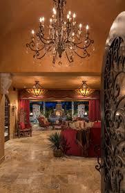 mediterranean design mediterranean decor pinterest decorating in