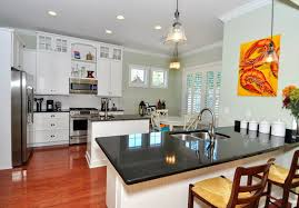 the most popular kitchen island shapes home decor help home