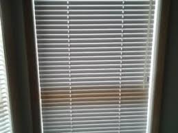 Budget Blinds Halifax Window Blinds Kijiji In Winnipeg Buy Sell U0026 Save With