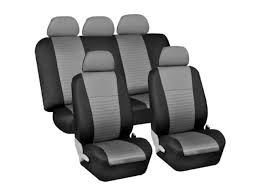 car chair covers car covers for seats velcromag