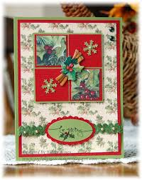 102 best cards christmas inchies images on pinterest holiday