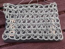 broomstick crochet broomstick crochet knitnrun4sanity