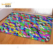 Modern Designer Rugs by Online Get Cheap Modern Rug Design Aliexpress Com Alibaba Group
