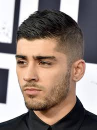 regueler hair cut for men top 30 low maintenance haircuts for guys