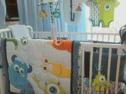 bedroom category charming baby cache heritage lifetime