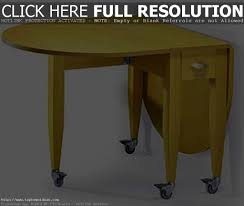 Collapsing Dining Table by Dining Sets For Small Spaces Canada Small Dining Table Ikea On