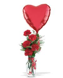 balloon delivery ny balloon bouquets delivery watertown ny sherwood florist