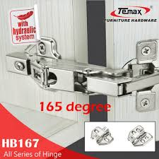 door hinges hinges dampers kitchen door ikea utrusta hinge