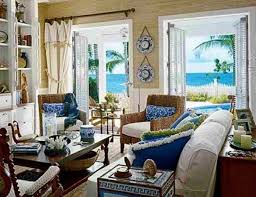 Living Room Styles Tropical Living Room Design And Decoration Concepts Decor