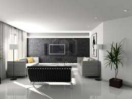 Wohnzimmer Tapeten Ideen Braun Uncategorized Kühles Modern Tapezieren Ebenfalls Tapeten
