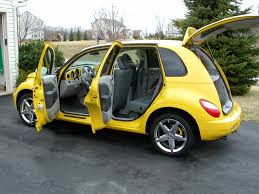 76 best love this car images on pinterest chrysler pt cruiser