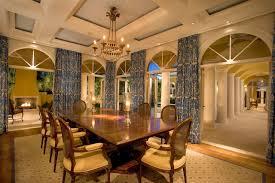 custom home design sater s villoresi custom home design mediterranean